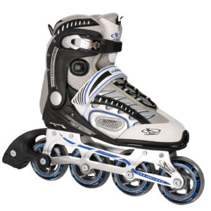hudora-rx23-roller-skate-1