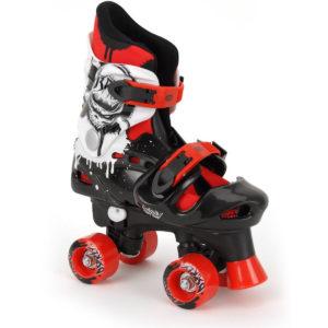osprey-quad-skate-pattini-a-rotelle-per-bambini-1