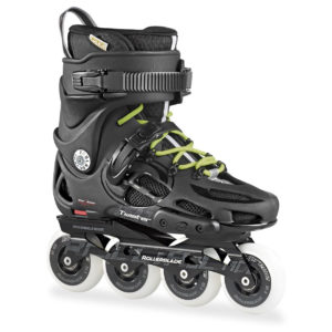 rollerblade-twister-80-pattini-in-linea-1